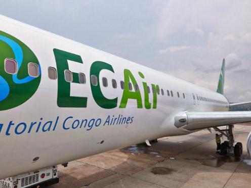 ECAir emprunte plus de 90 M€ pour financer sa croissance