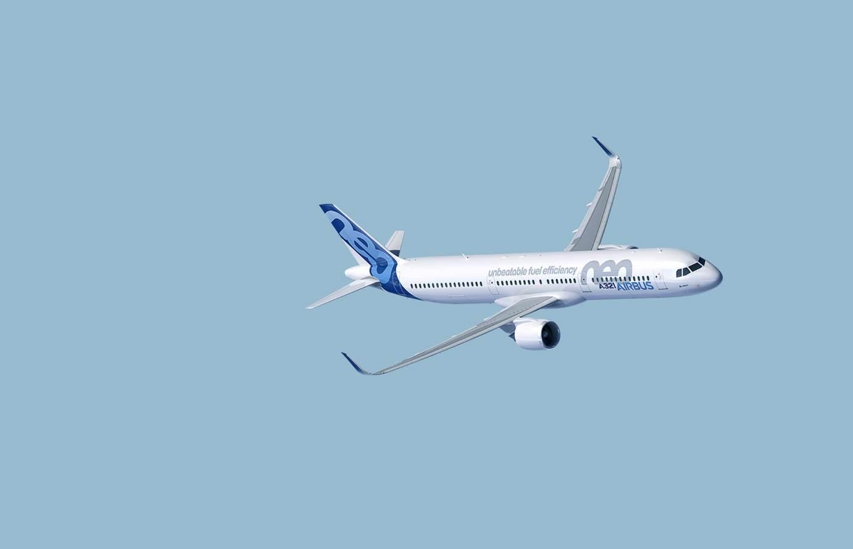 American Airlines retarde la livraison de ses A321 neo