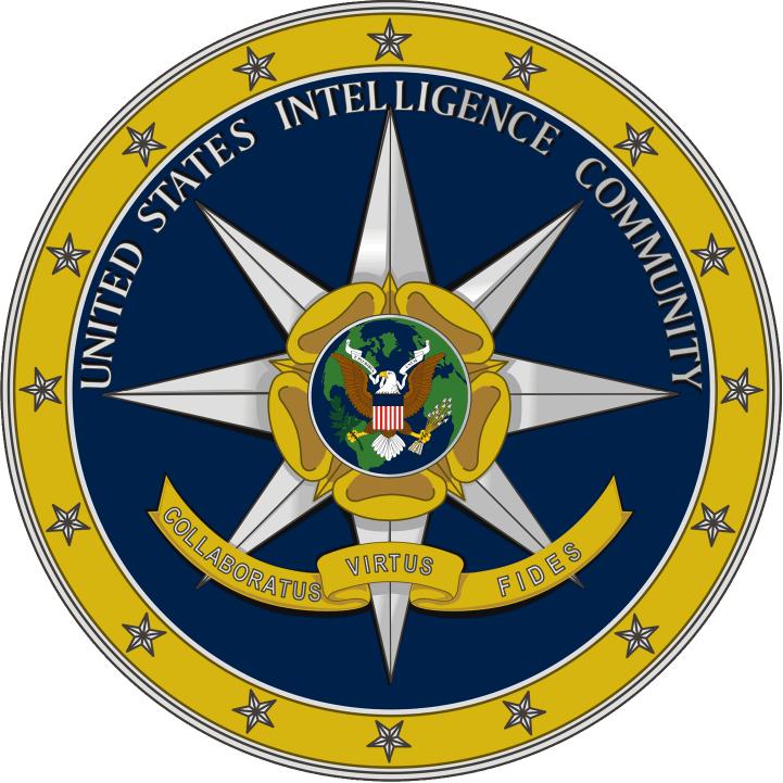 La Space Force intègre la communauté américaine du renseignement