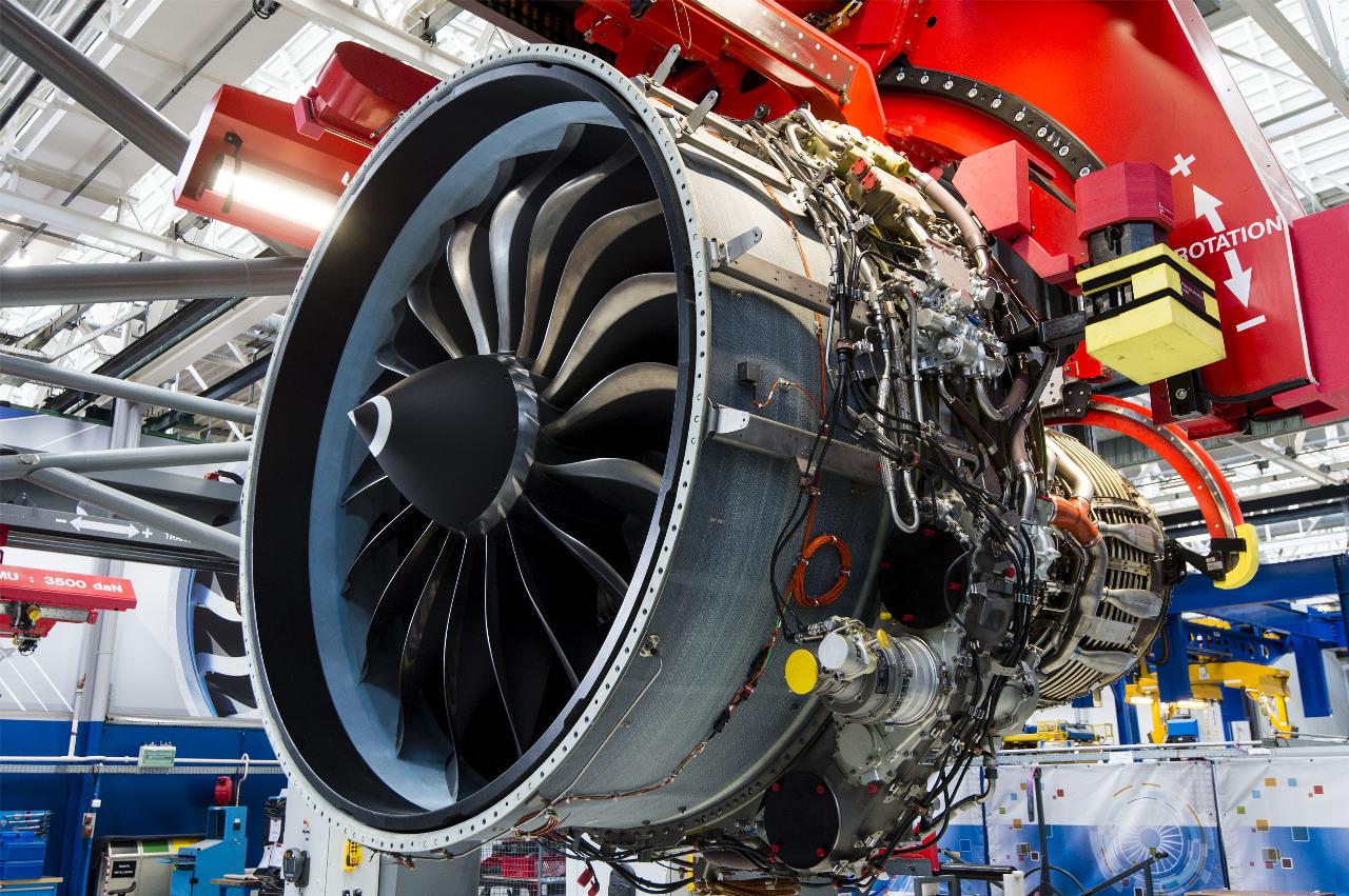 CFM motorisera les Airbus A320 de Viva Air