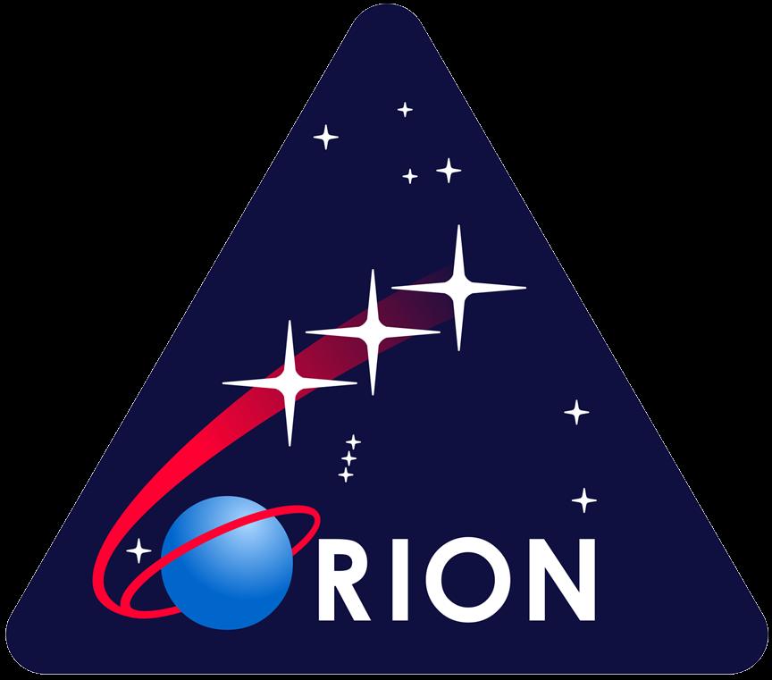Conférence sur le vaisseau Orion le 5 octobre à la Cité de l'Espace