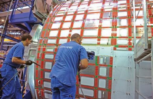 Le Maroc consolide son pôle aéronautique