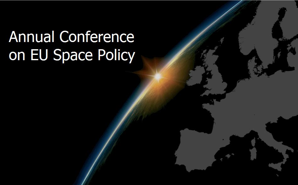 De nouveaux défis pour l'Europe spatiale