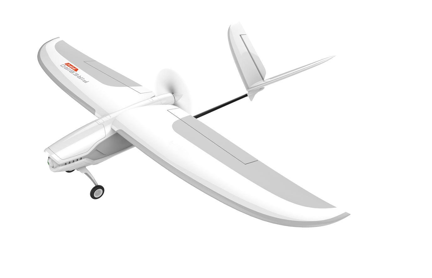 Yuneec complète sa famille de drones
