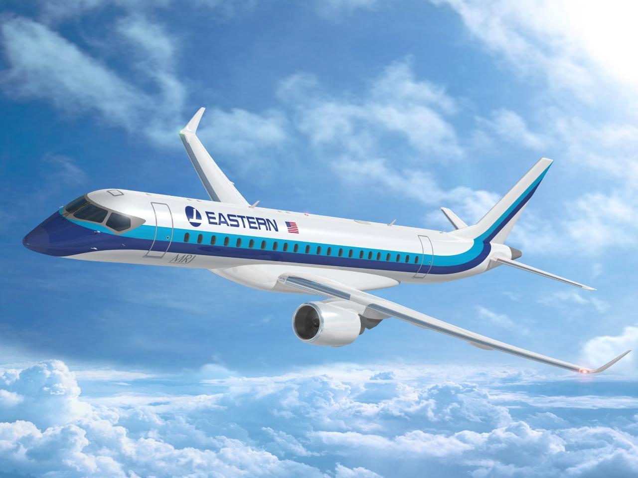 Première annulation pour le jet régional japonais MRJ90