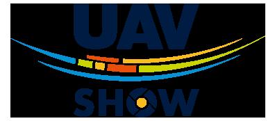 Bordeaux accueille la 5ème édition de l'UAV Show