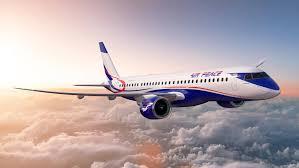 Dubai Airshow 2019 : premiers contrats Boeing et Embraer