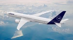 Boeing 777-9 : Lufthansa veut ses 20 exemplaires sur deux ans