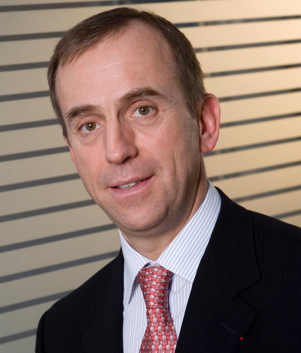 Filière aéro : Philippe Berna nommé médiateur