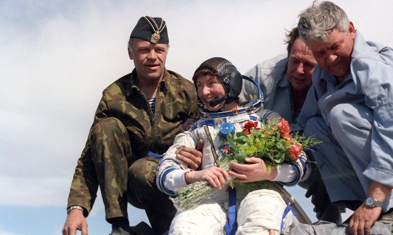 Les 25 ans de la mission Juno
