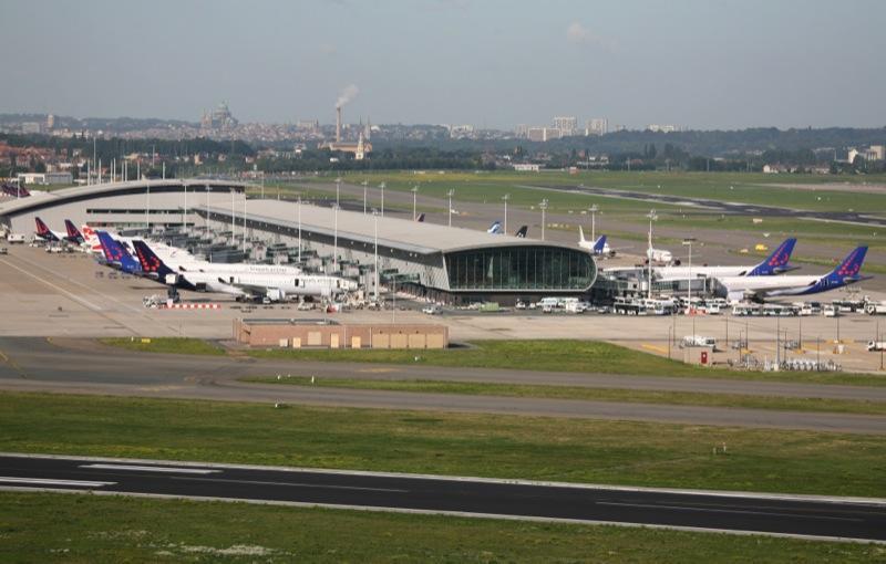 3 nouvelles destinations pour Brussels Airport cet été