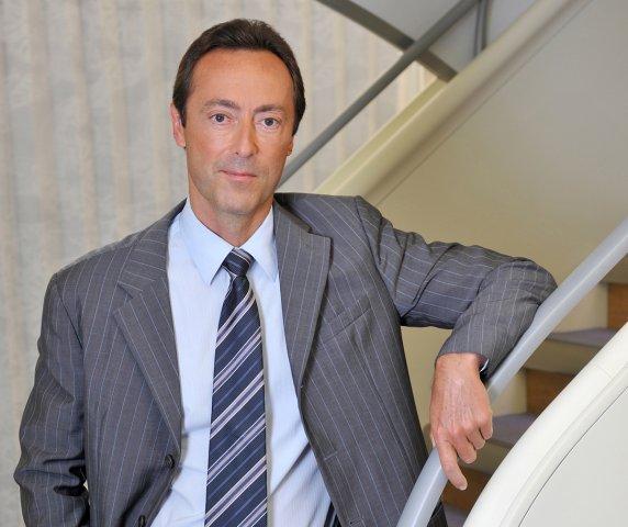 """Fabrice Brégier : """"le cap des 1000 ventes en 2015 est atteignable"""""""