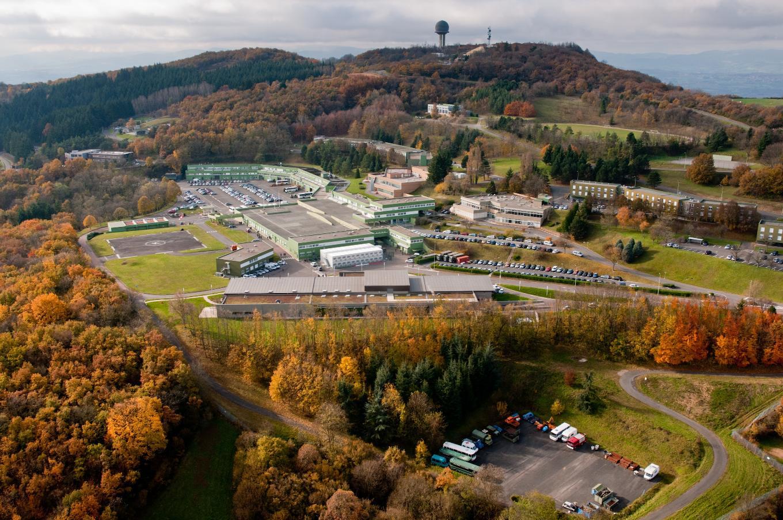 ENGIE et Airbus DS remportent le contrat DESCARTES STCA