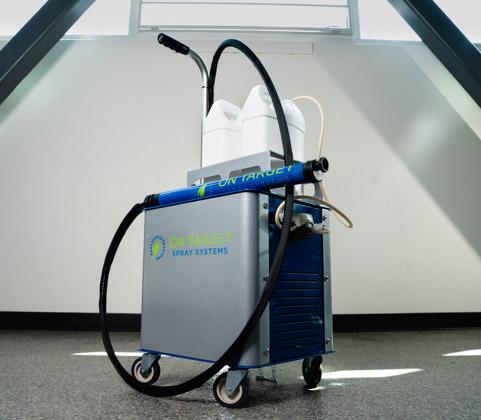 Coronavirus : les nouveaux outils pour la filière MRO