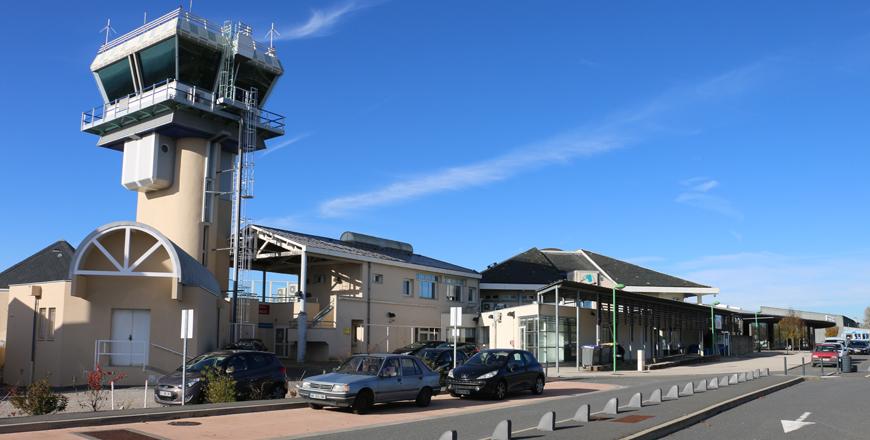MRO : Amelia implante une seconde base à Rodez