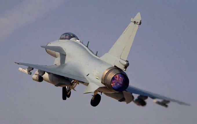 Motorisation militaire: Un casse-tête chinois