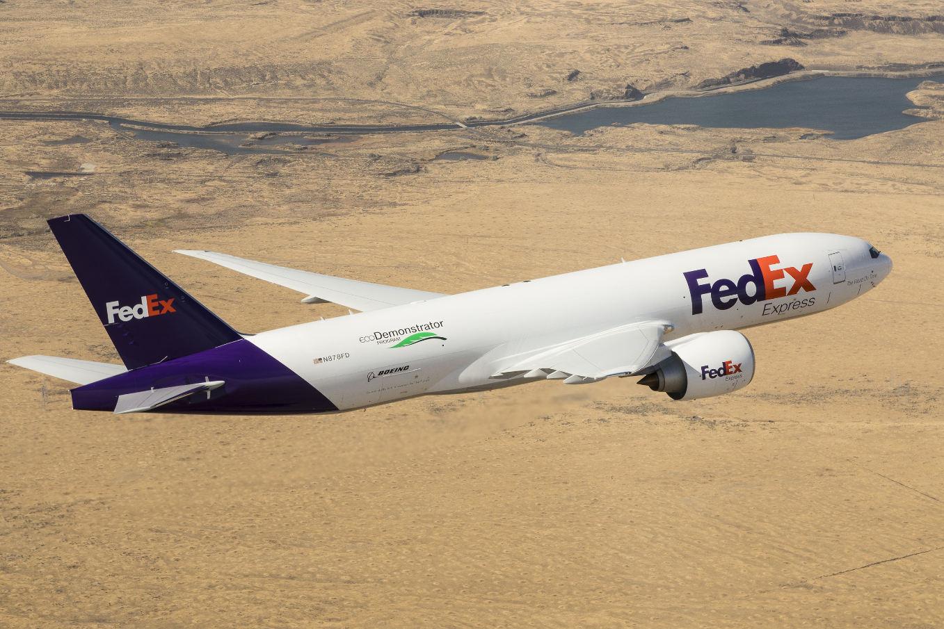 Boeing et la Jaxa signent un accord de collaboration