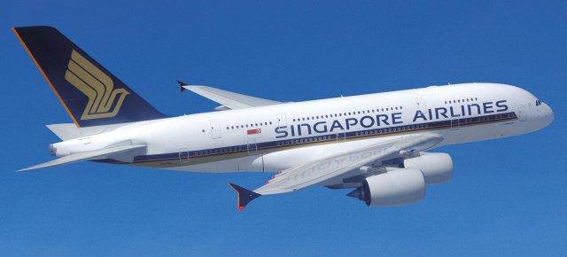 Airbus A380 : encore une belle année 2016 en terme de livraisons