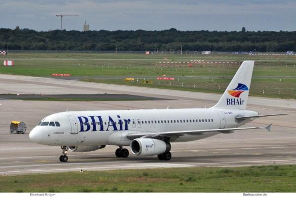 Faute de Boeing 737 MAX, SpiceJet loue des Airbus A320