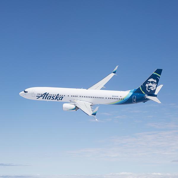 Alaska Airlines éjecte ses Airbus A320ceo au profit du Boeing 737 MAX