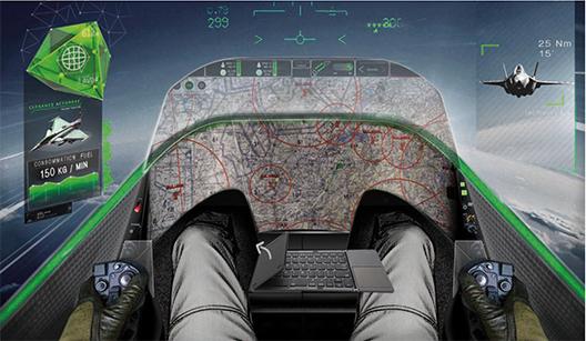 Retour sur la Task Force Intelligence Artificielle