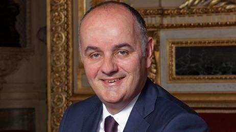 Transport aérien français : le coup de pouce fiscal du Sénat