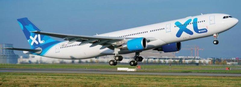 XL Airways et La Compagnie officialisent leur union