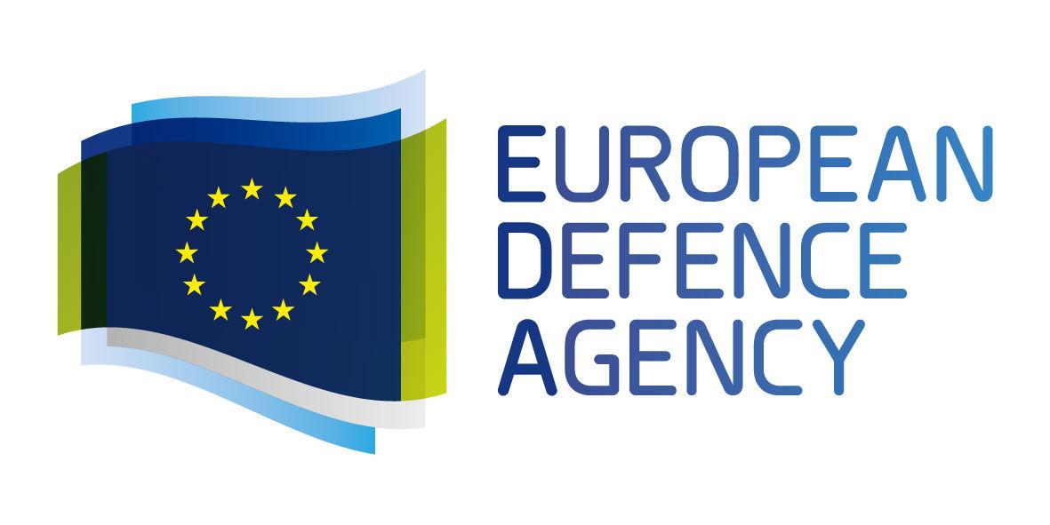 Légère augmentation du budget de l'Agence Européenne de Défense