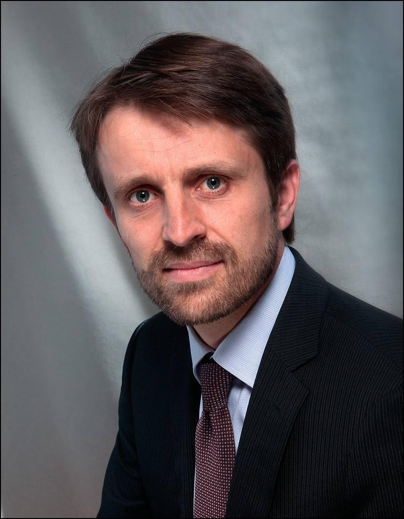 Franck Saudo succèdera à Bruno Even à la tête de Safran Helicopter Engines