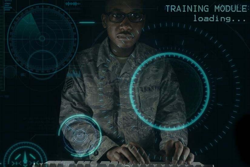 Les Etats-Unis se dotent d'une stratégie en intelligence artificielle