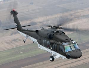 La Pologne lance un appel d'offres pour 14 hélicoptères