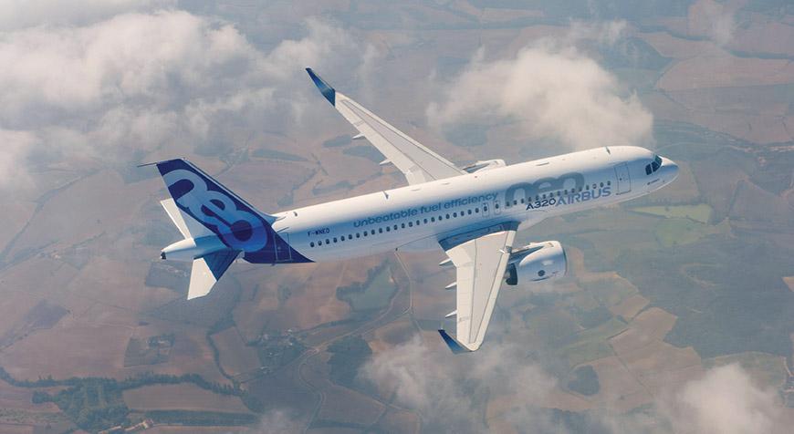 Retour sur les 50 ans d'Airbus (II)