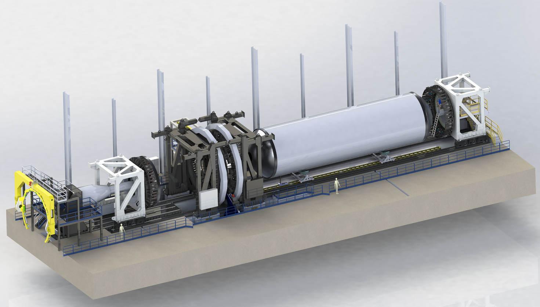 Une PME auvergnate va fournir le matériel de soudage d'Ariane 6