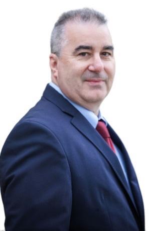 Patrice Provost est nommé président de Nexcelle