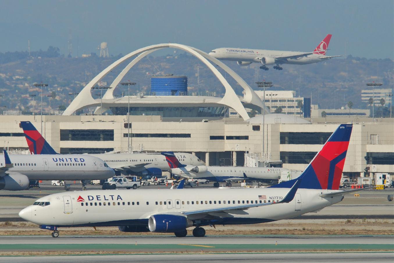 Delta Air Lines s'intéresse aux successeurs des Boeing 737