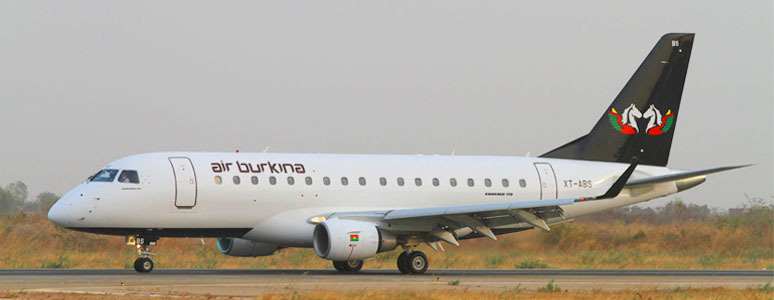 L'Afrique de l'Ouest veut aussi son bureau d'enquêtes accidents aériens