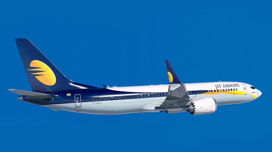 Jet Airways lance un IFE en streaming à bord de ses appareils