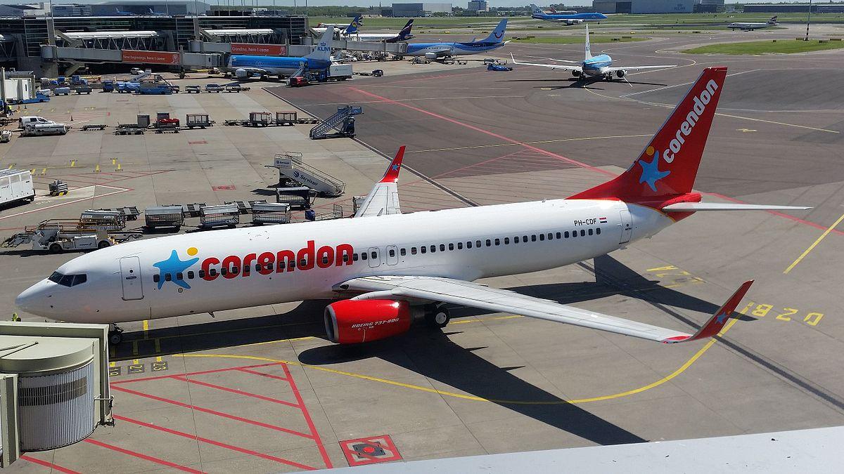 MRO : AFI KLM E&M retrouve le chemin des contrats
