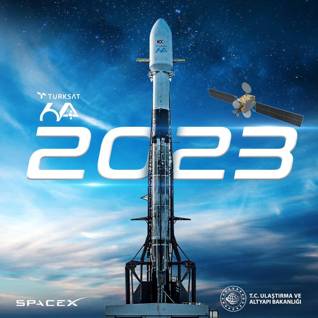 SpaceX décroche trois contrats de lancements en deux semaines