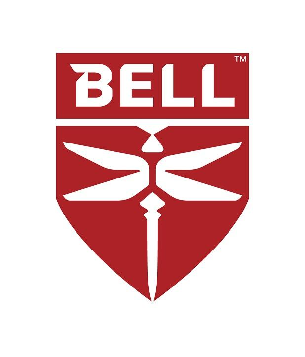 Bell (Helicopter) modernise son image de marque