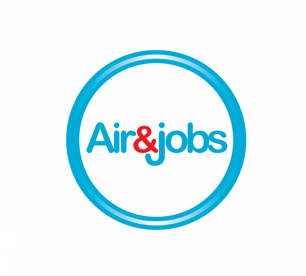 Découvrez le blog d'Air&Jobs, des contenus emploi, des astuces recrutement et des interviews !!!