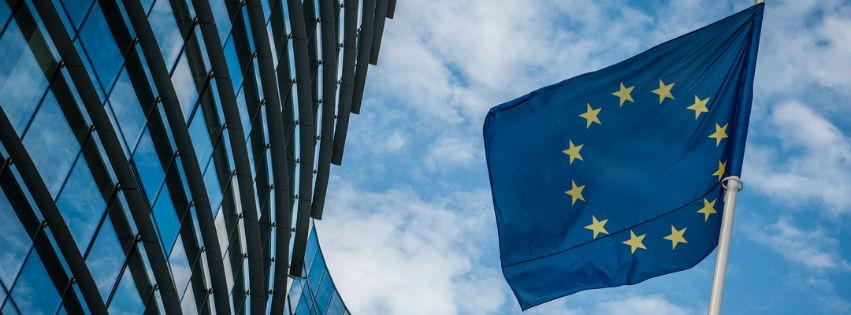 16 milliards pour l'espace européen ?