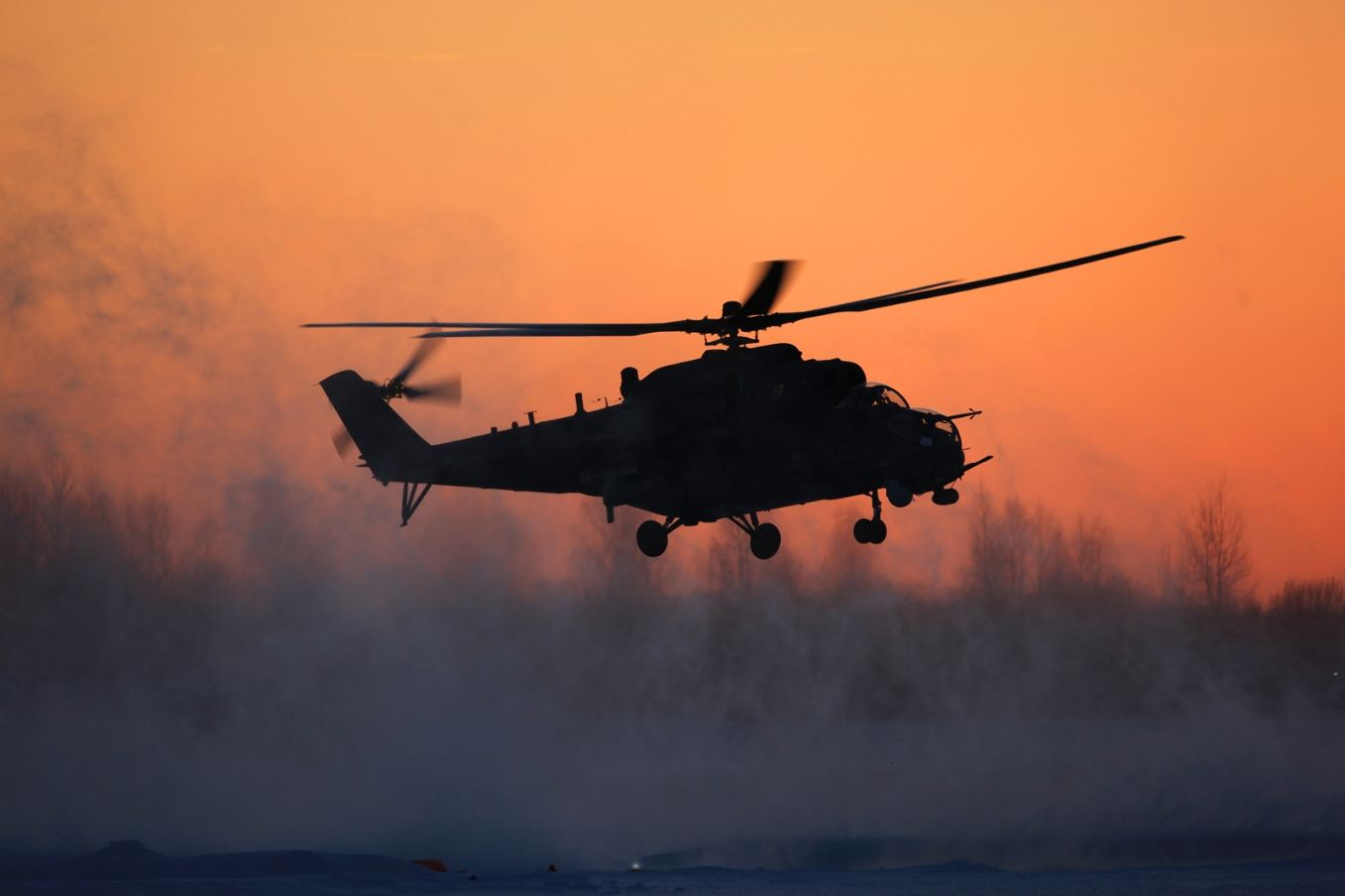 Le Mali renforce sa flotte d'aéronefs