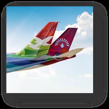 Air Madagascar et Air Seychelles renforcent leur partenariat