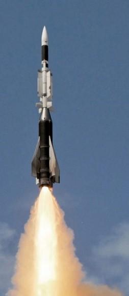 Avio confirme son rôle dans le secteur de la défense italien avec le programme PRIBES