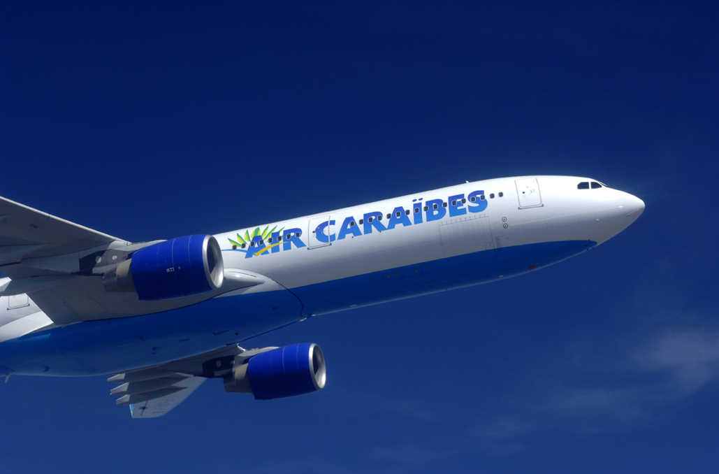 Air Caraïbes lancera son Paris-La Havane le 9 décembre prochain
