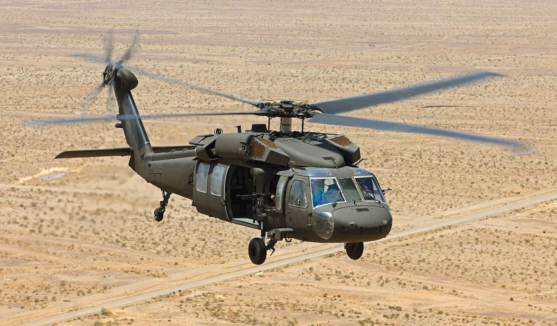 La République Tchèque souhaite remplacer ses hélicoptères Mi-24