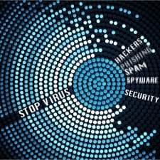 Les enjeux cyber, le 14 juin