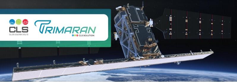 300 satellites pour surveiller la ZEE française