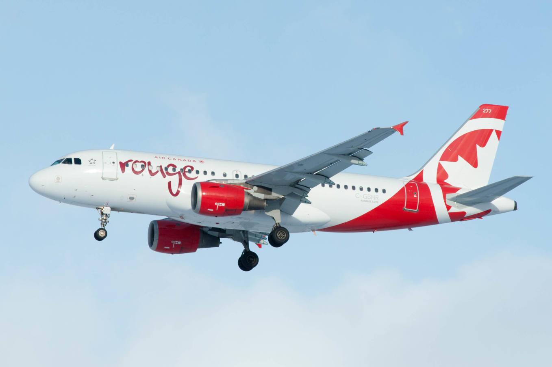Air Canada fait le plein de nouvelles dessertes cet été